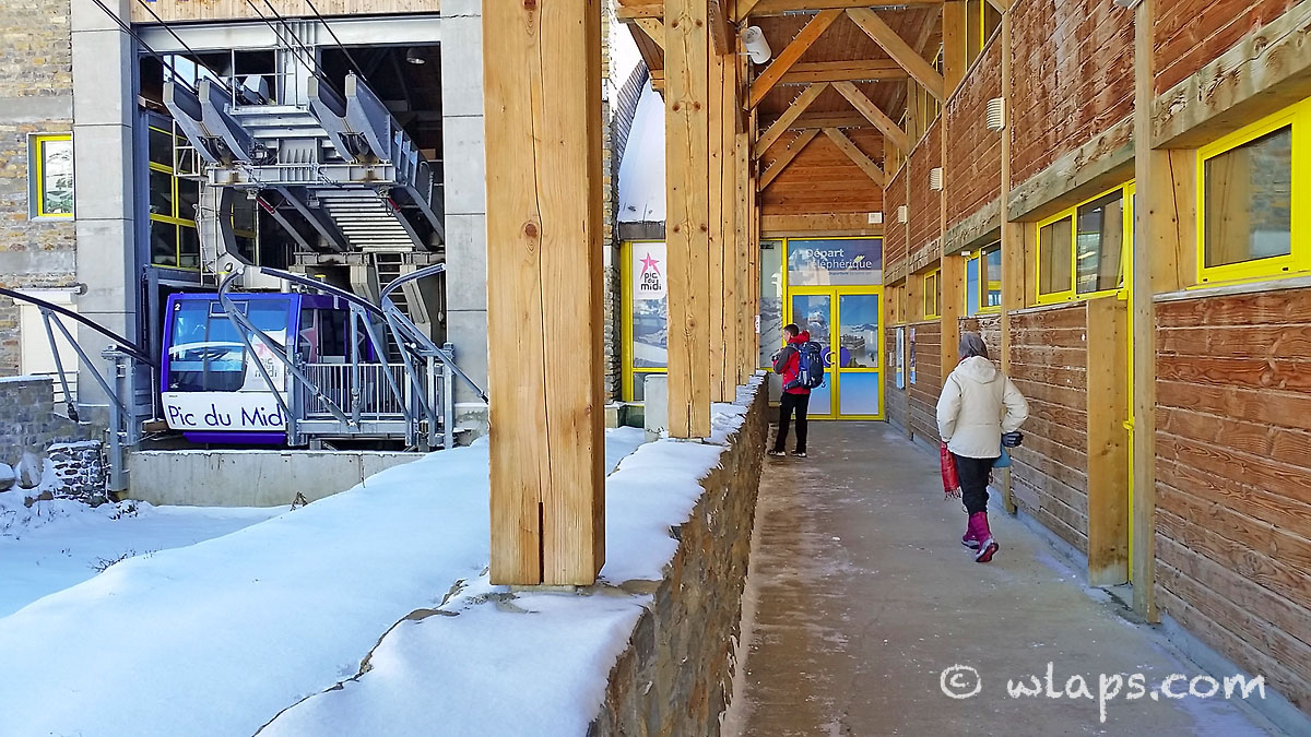 lamontgie-village-hiver-neige-pic-midi