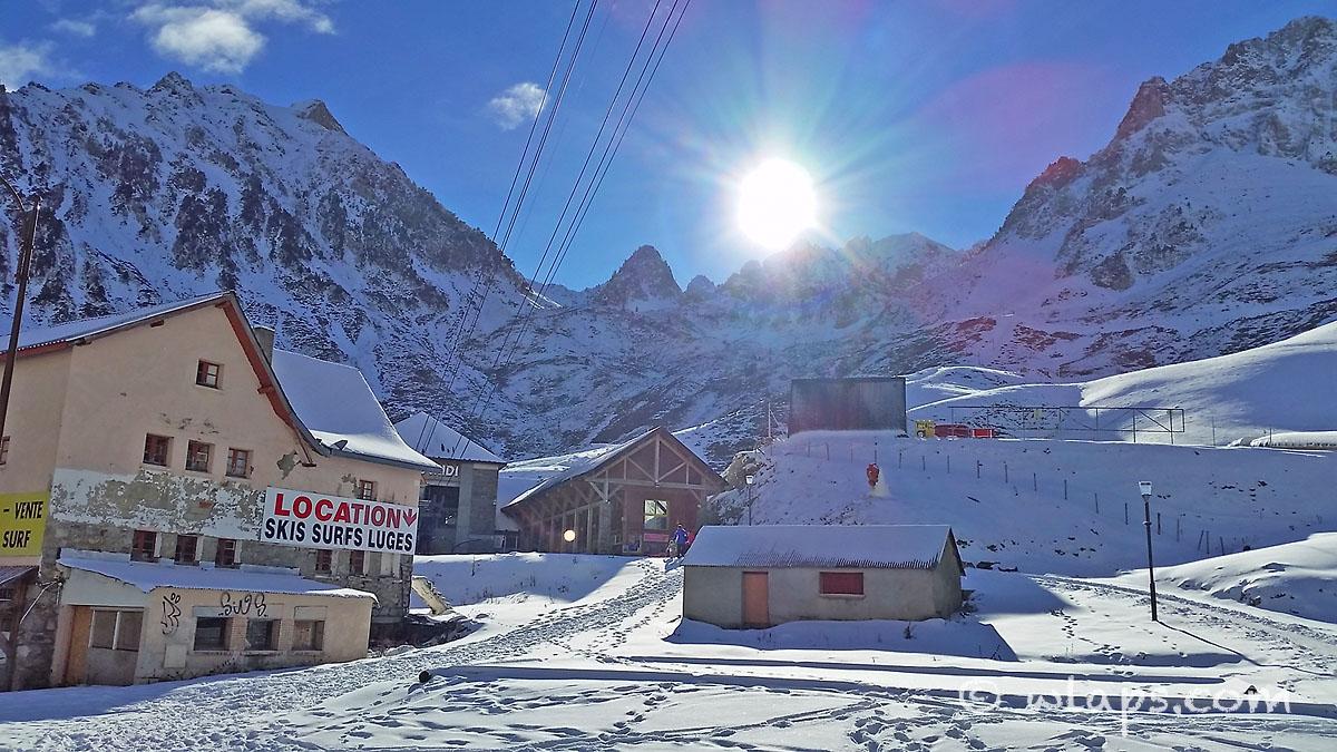 lamontgie-village-hiver-neige