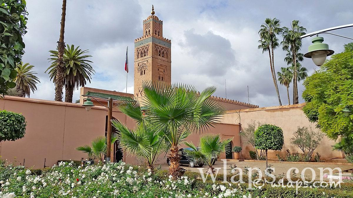 carnet de voyage maroc au coeur de marrakech et de la m dina partie 2. Black Bedroom Furniture Sets. Home Design Ideas