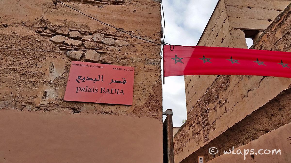 palais-badia-carnet-voyage-maroc-marrakech