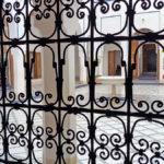 palais-bahia-fenetre-carnet-maroc-marrakech