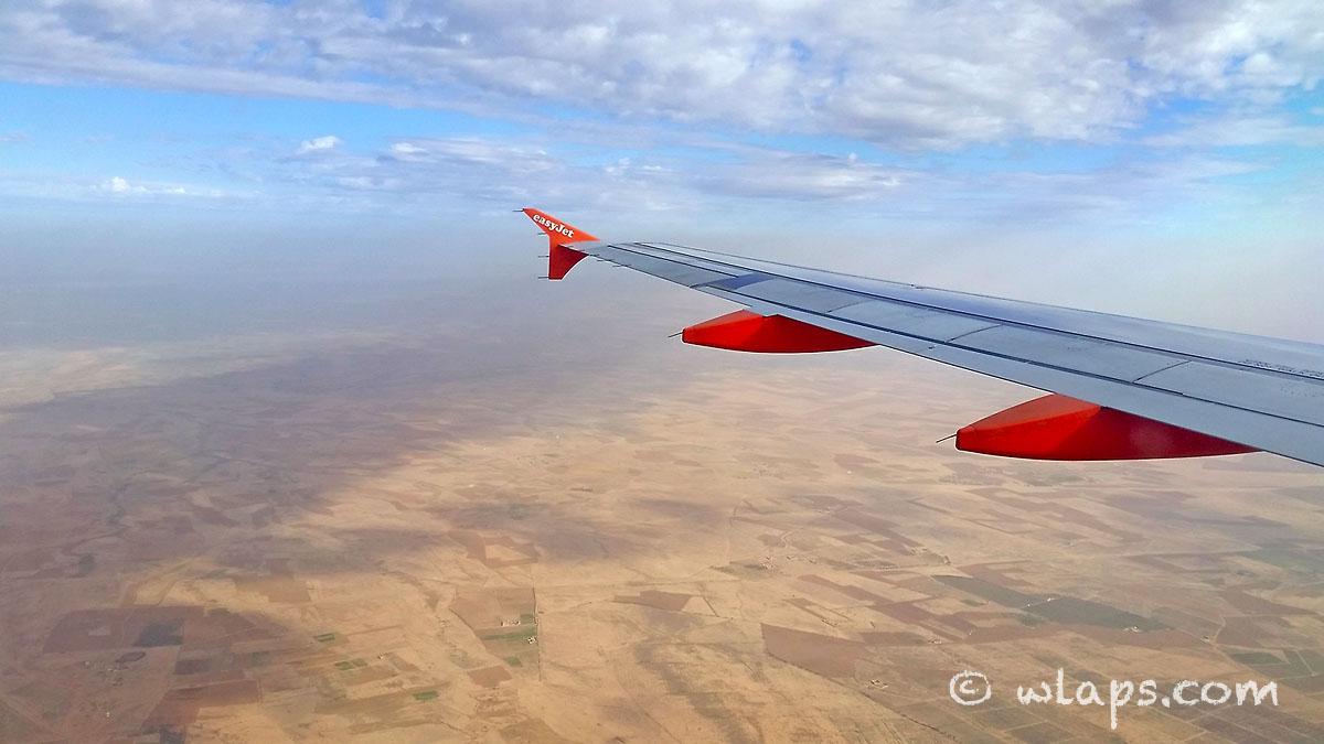comment payer moins cher billet avion