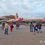 place-jemaa-fna-marrakech-maroc