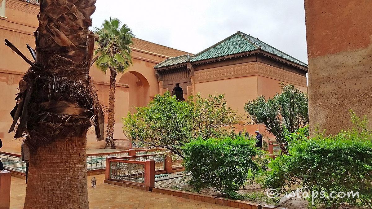 Rencontre avec femmes au maroc