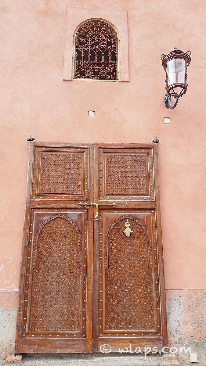 porte-bois-carnet-voyage-maroc-marrakech