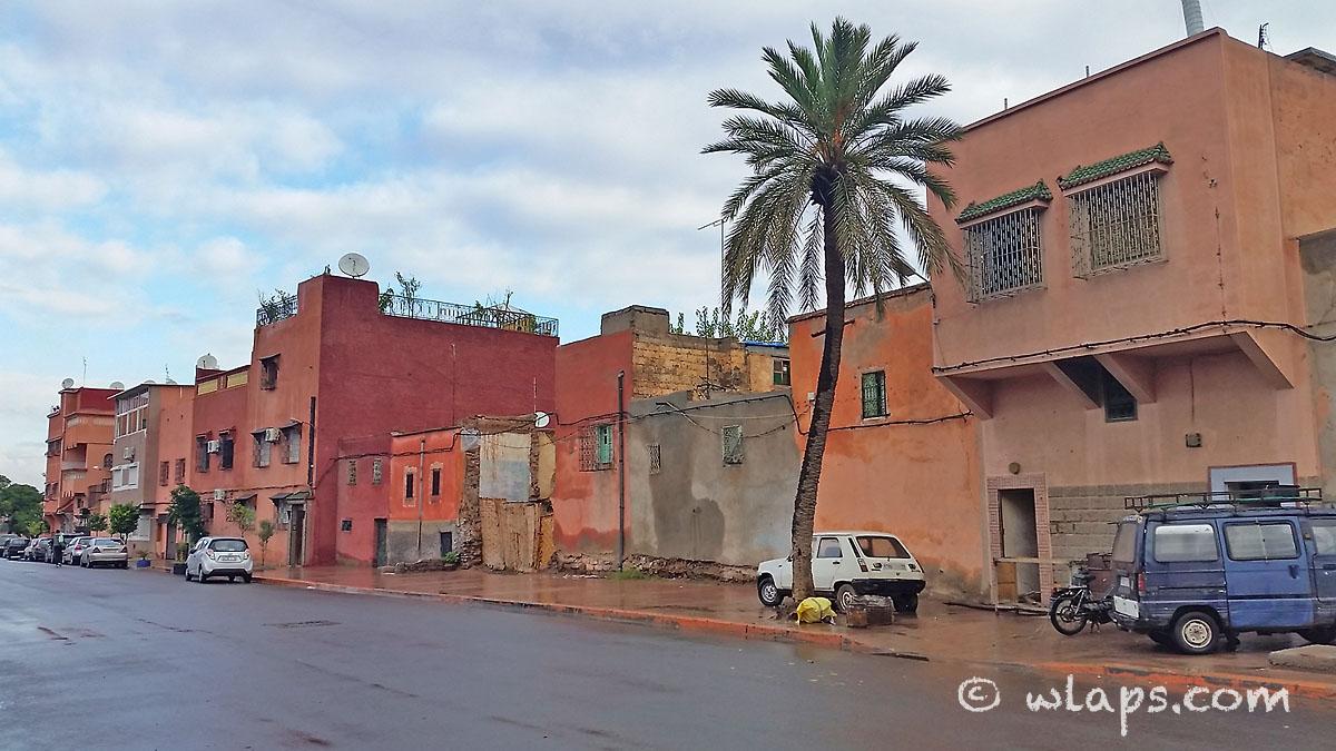 rue-photo-carnet-voyage-maroc-marrakech
