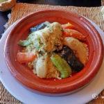 tajine-bert's-marrakech-maroc