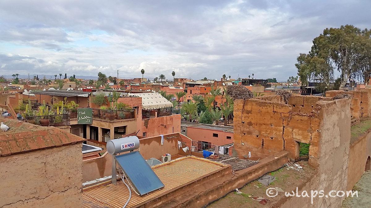 toits-marrakech-palais-badia-carnet-voyage-maroc-marrakech