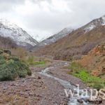 vallee-imlil-photo-carnet-voyage-marrakech-maroc