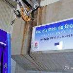 vue-depuis-pic-midi-bigorre-pyrenees-2877