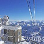 vue-depuis-pic-midi-bigorre-pyrenees-telepherique