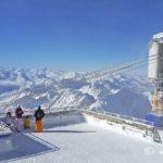 vue-terrasse-depuis-pic-midi-bigorre-pyrenees