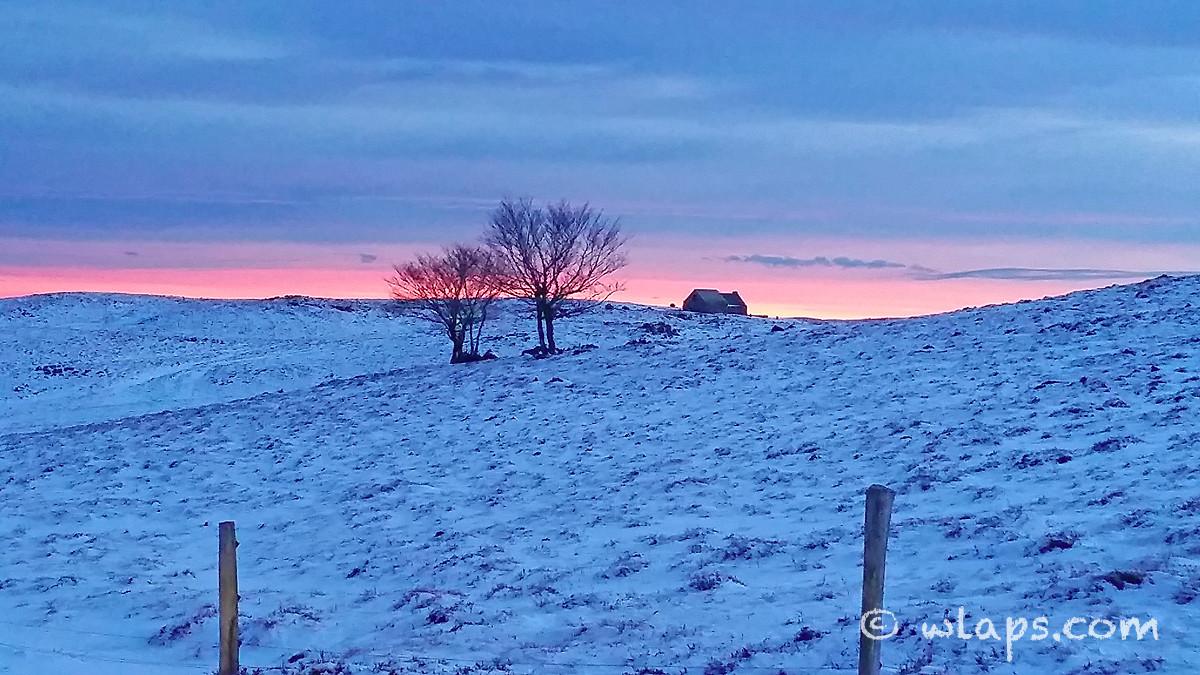 coucher-soleil-buron-aubrac-aveyron-2