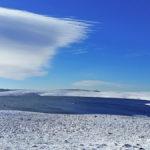 nuage-lac-moines-aubrac