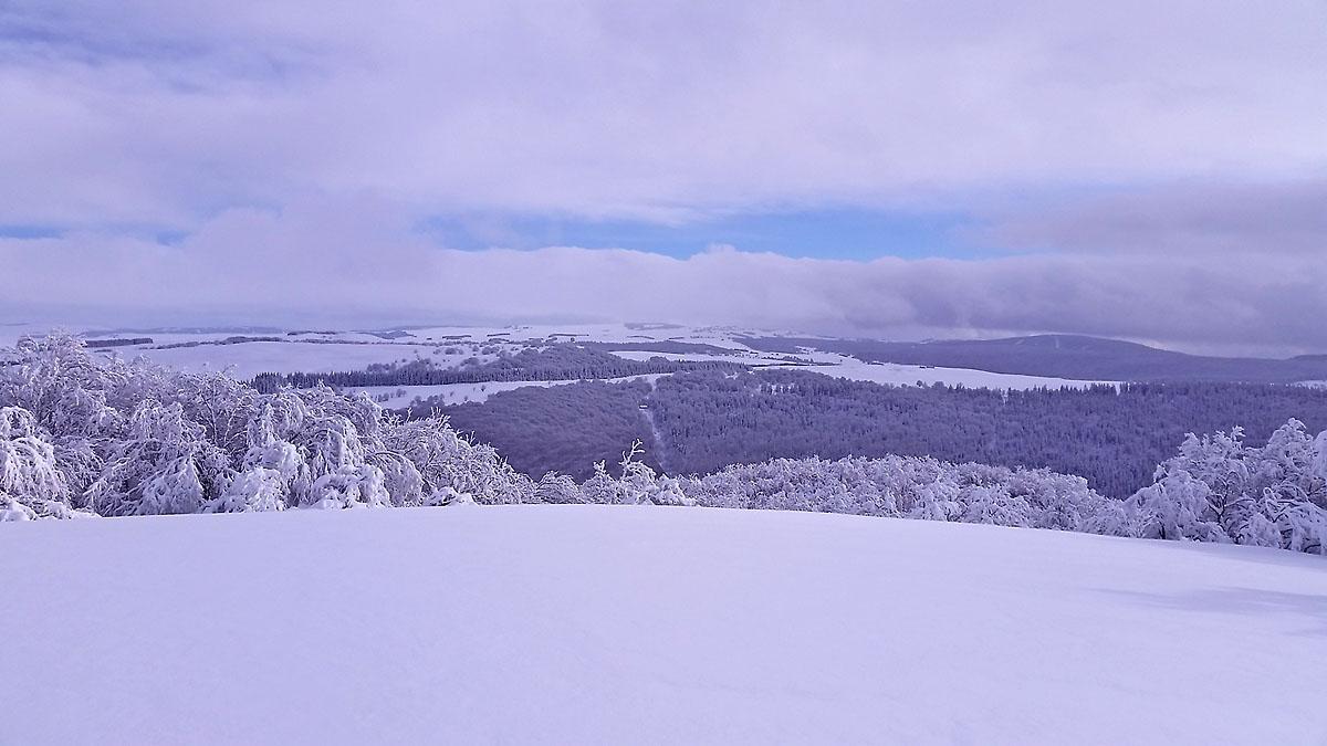 balade-photos-plateau-aubrac-neige-15