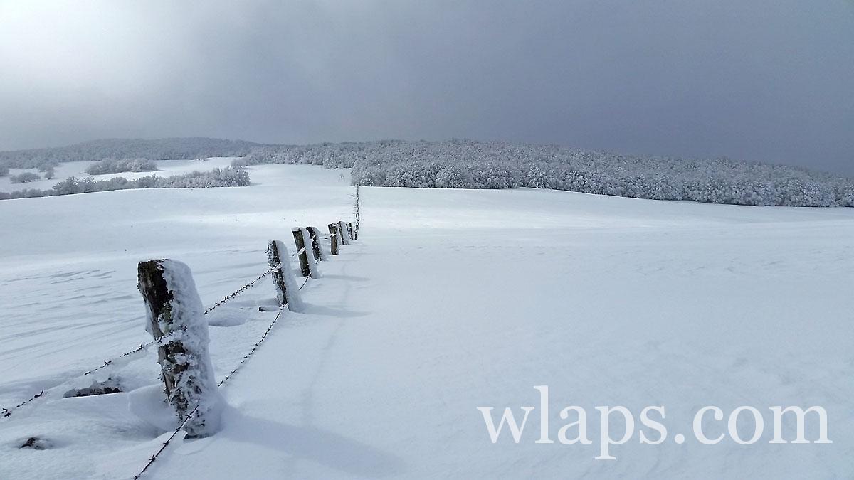 balade-photos-plateau-aubrac-neige-3