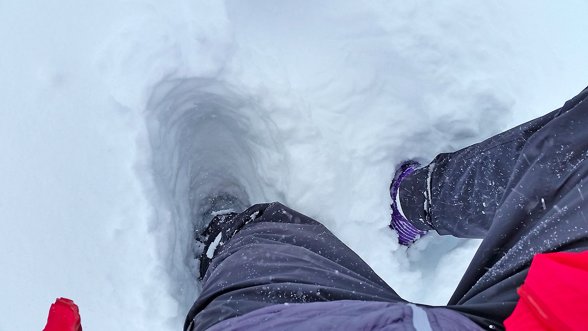 balade-photos-plateau-aubrac-neige-6