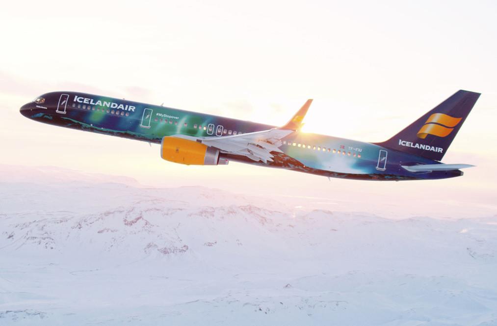 hekla-aurora-icelandair-avion-aurore-boreale-0