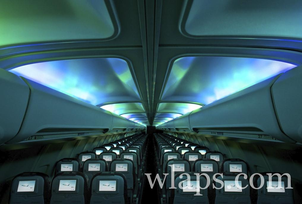 hekla-aurora-icelandair-avion-aurore-boreale