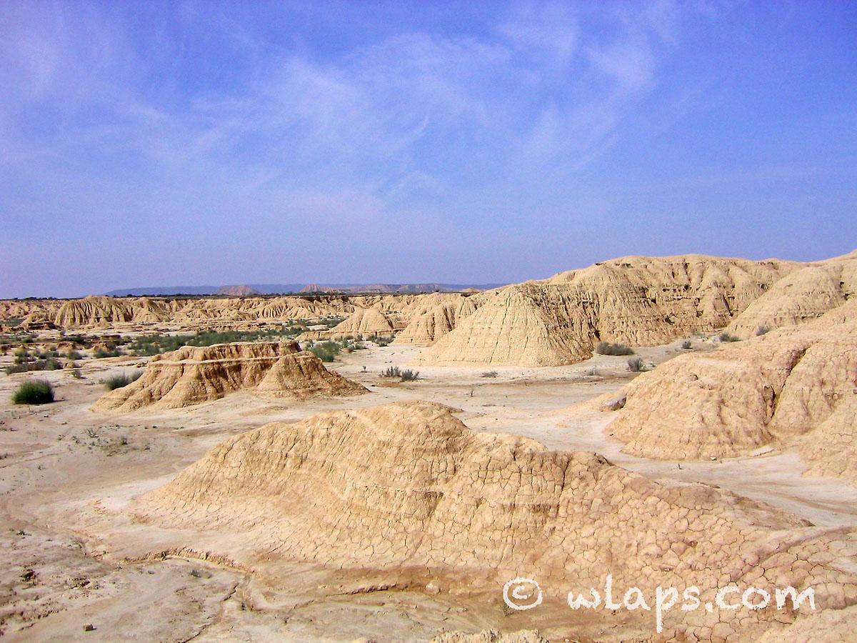 photo-desert-bardenas-reales-espagne-vtt-11
