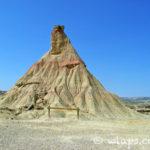 photo-desert-bardenas-reales-espagne-vtt-3