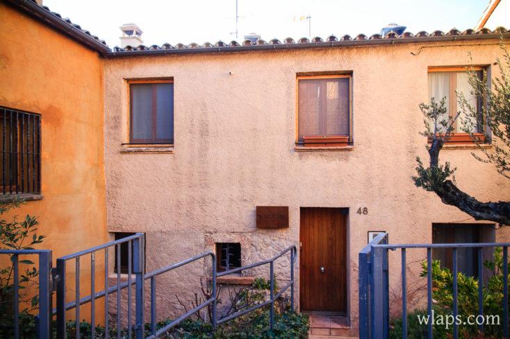 1-can-seuba-maison-hotes-guesthouse-rellinars