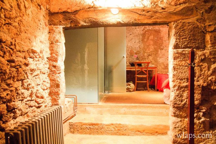 4-can-seuba-maison-hotes-guesthouse-rellinars