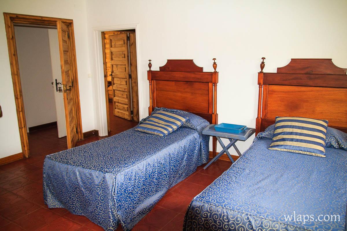 chambre-hotel-rec-palau-cadaques-espagne-1