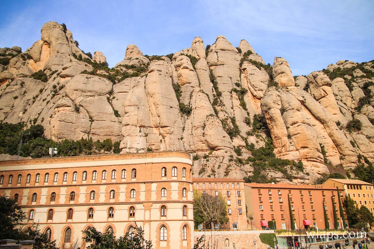 montagne-monastere-montserrat-espagne-10