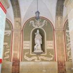 photo-montagne-monastere-montserrat-espagne-12