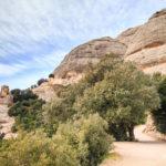 photo-montagne-monastere-montserrat-espagne-5