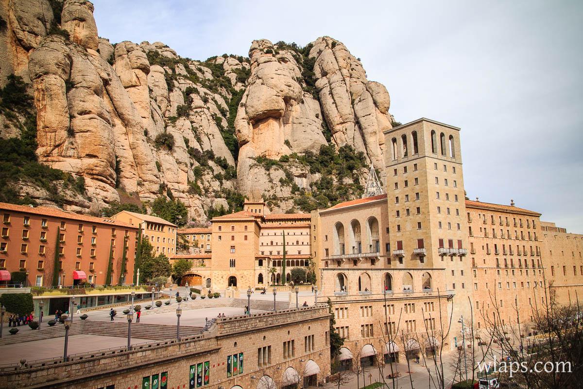 photo-montagne-monastere-montserrat-espagne-8