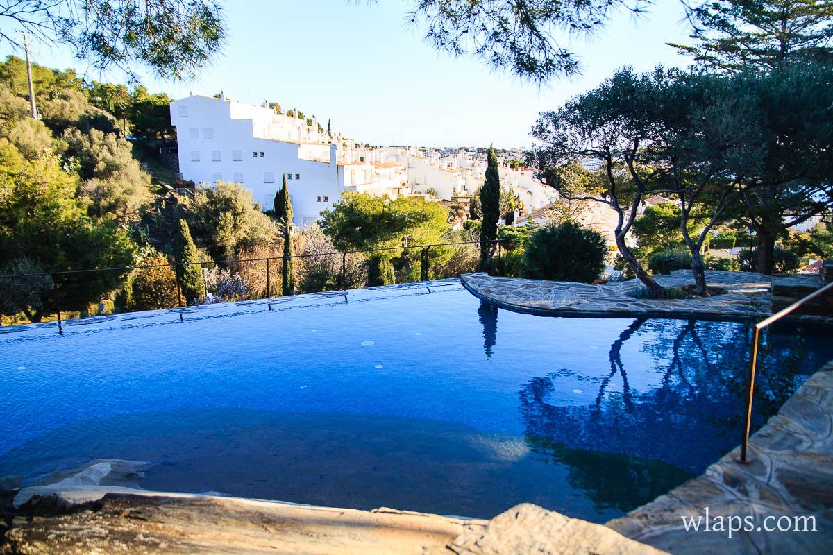 piscine-hotel-rec-palau-cadaques