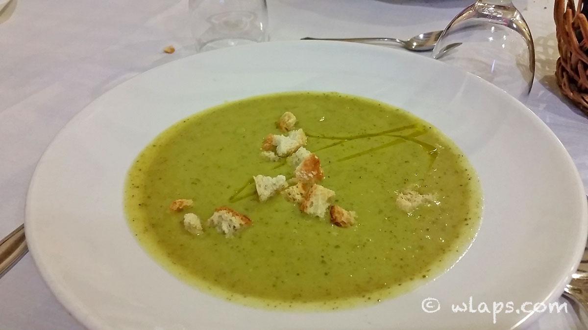 restaurant-can-ferreroles-nou-catalogne-3