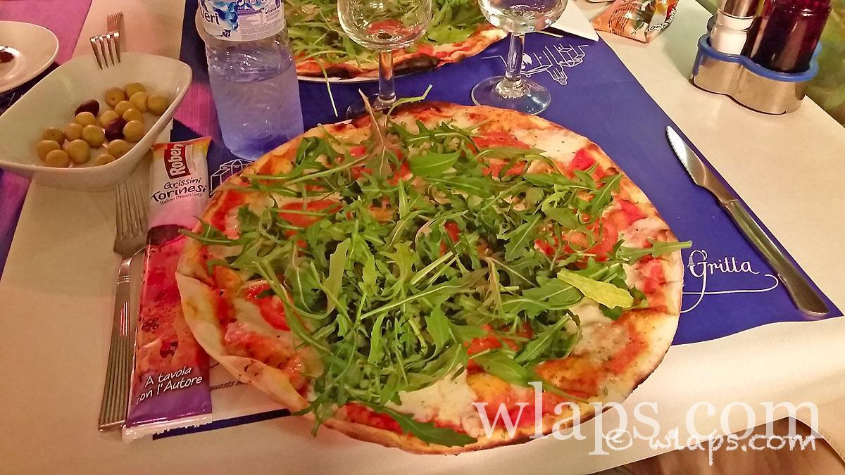 restaurant-gritta-pizzeria-cadaques-0
