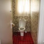 salle-bain-hotel-rec-palau-cadaques-espagne-2