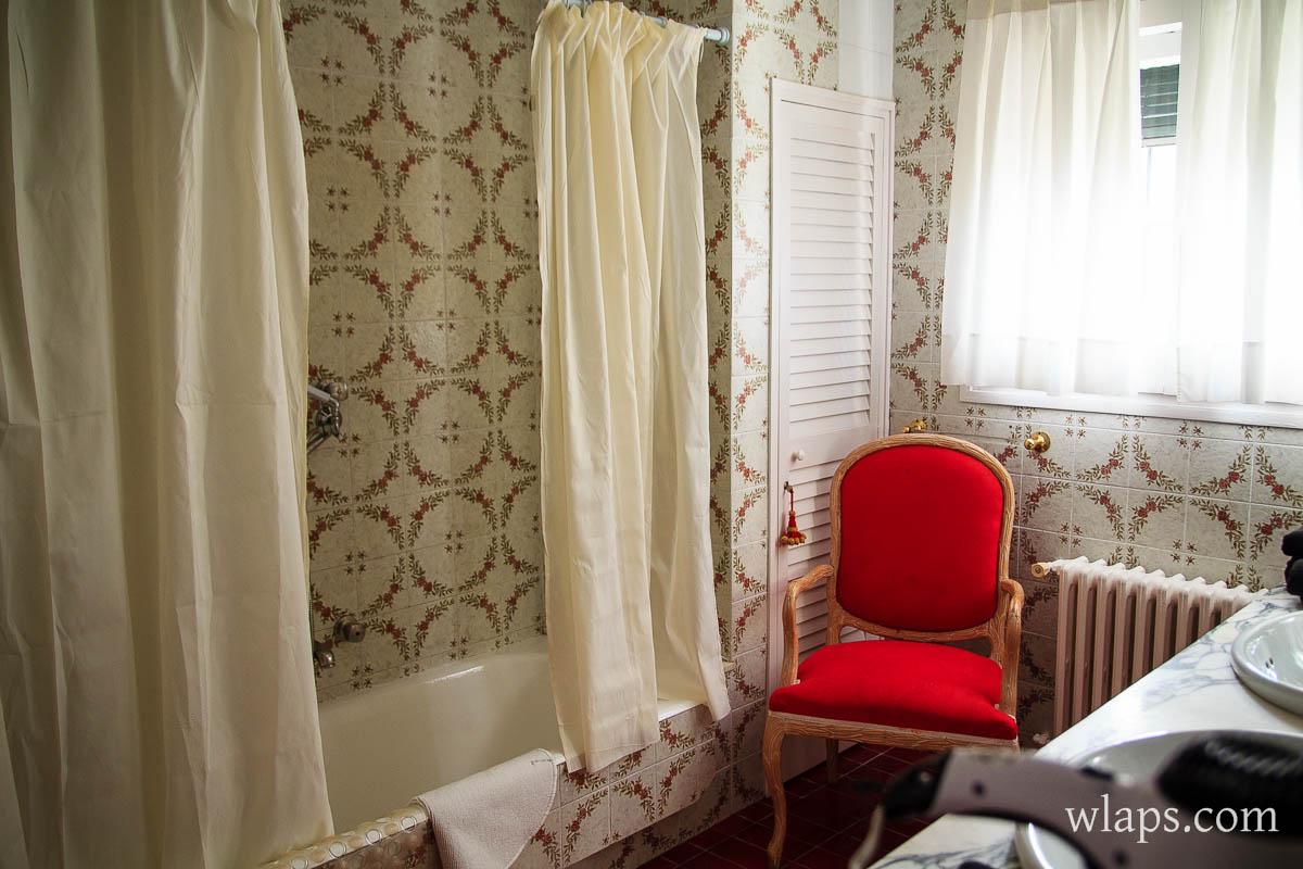 Hôtel Rec de Palau à Cadaqués
