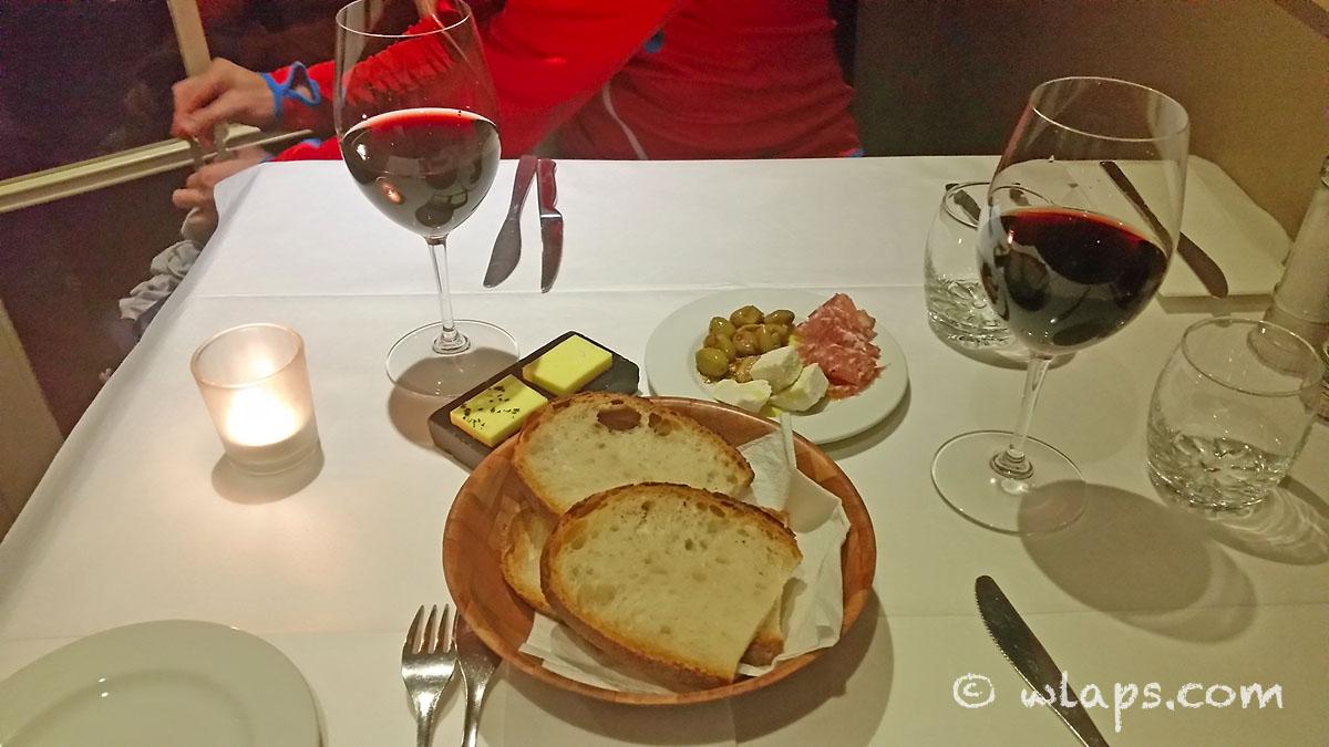aperitifs-venus-restaurant-malte