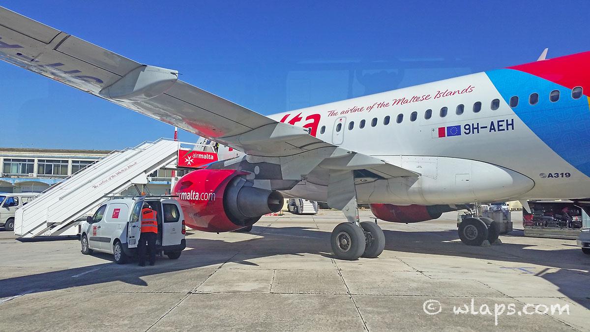 avion-air-malta
