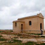 eglise-immaculee-conception-malte