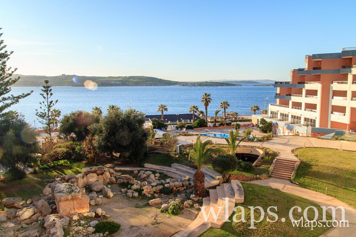 hotel-malte-dolmen-4