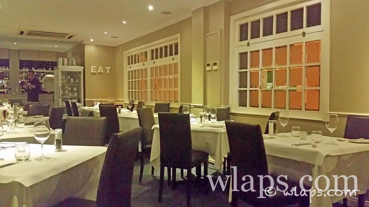 interieur-venus-restaurant-malte