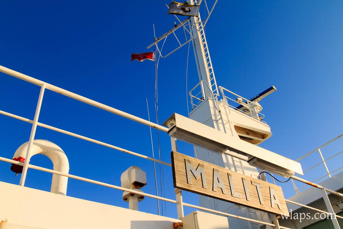photo-malte-gozo-voyage-mars-ferry