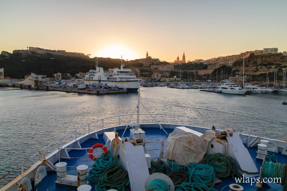 photo-malte-gozo-voyage-mars-port-gozo