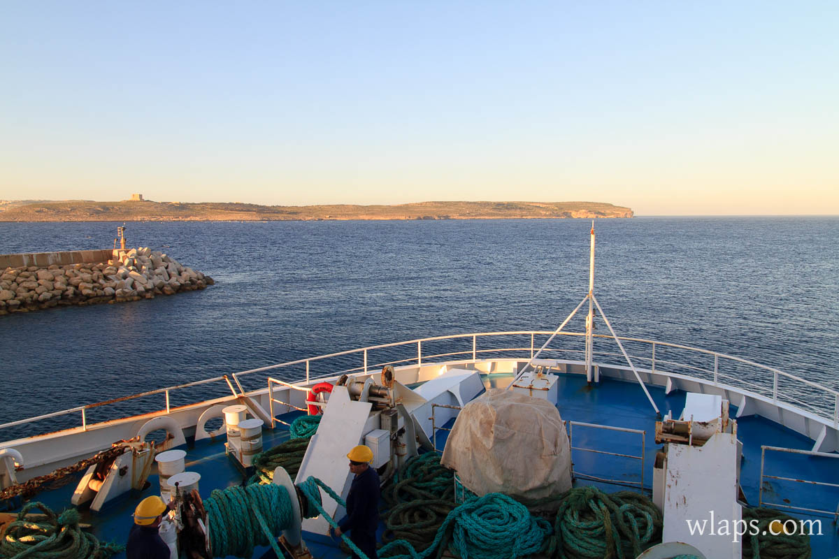 photo-malte-gozo-voyage-mars-traversee-ferry