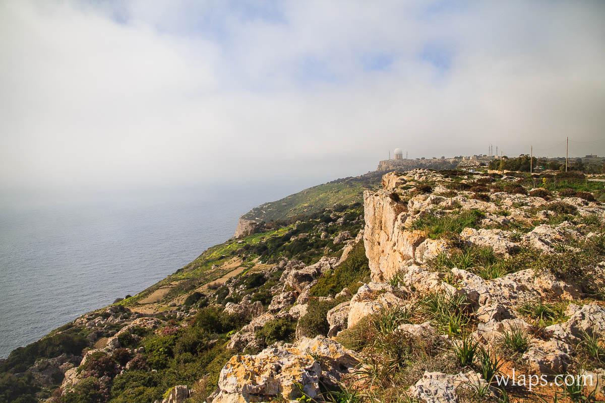 photo-randonnee-malte-gozo-voyage-mars