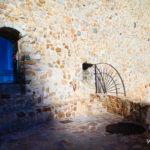 photo-tossa-de-mar-espagne-catalogne-5