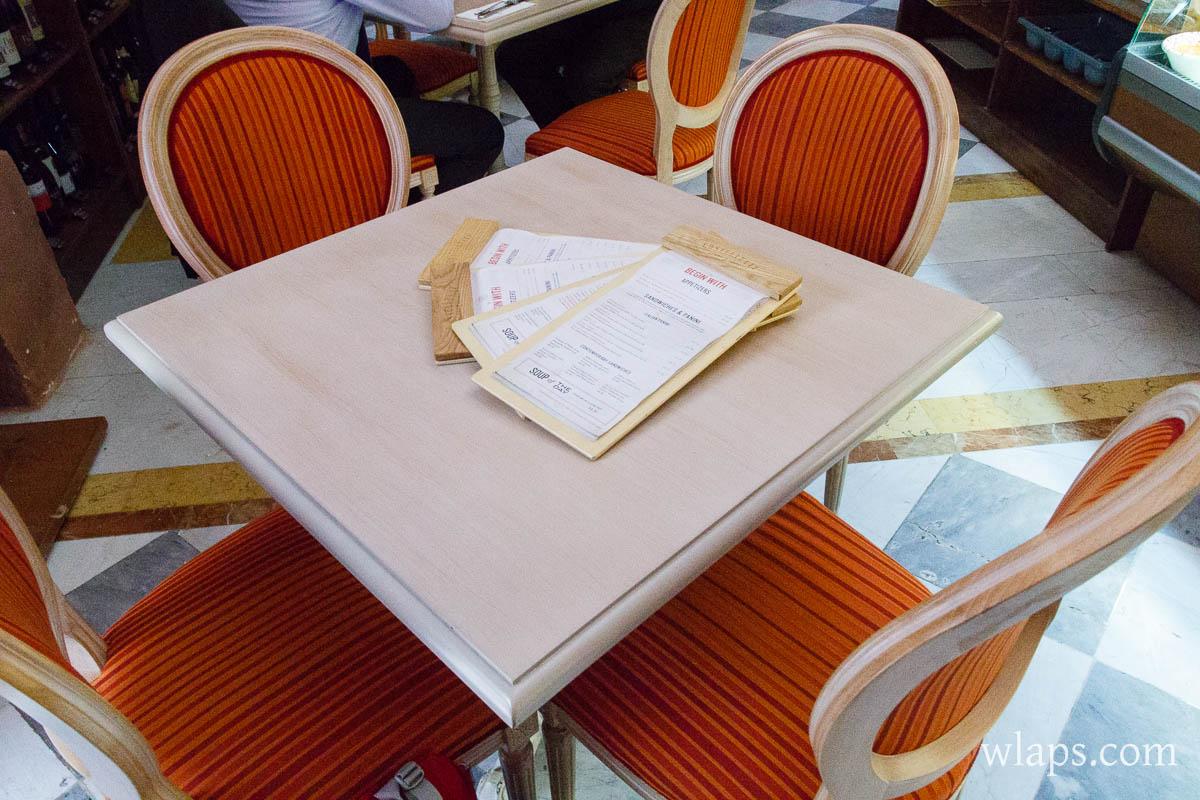 redwhite-palazzo-castelletti-restaurant-malte-rabat-3