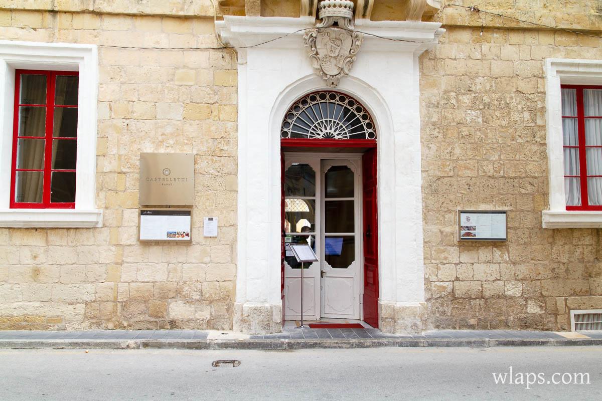 redwhite-palazzo-castelletti-restaurant-malte-rabat