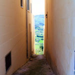 rues-ruelles-gozo-malte-4